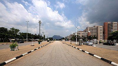 Nigeria : la principale centrale syndicale satisfaite du début de la grève illimitée