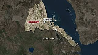 Eritrean refugees in Ethiopia spikes after border reopening