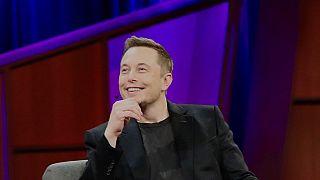 Les ennuis ne lâchent pas Elon Musk, le célèbre boss de Tesla
