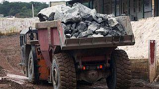 Zambie : vers une hausse des taxes dans le secteur minier