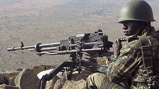 After BBC dissection: U.S. wants Cameroon action on brutal army killings