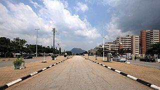Nigeria-salaire minimum: les étudiants prêtent main forte aux fonctionnaires