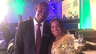 Malawi football chief Nyamilandu elected to FIFA council