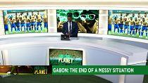 CAN 2019 : le Cameroun toujours en sursis