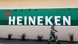 Heineken et sa « promotion » de la prostitution en Afrique