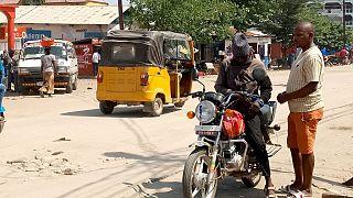 En RDC, une nouvelle augmentation des prix du carburant inquiète
