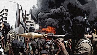 Nigeria: Boko Haram continue sa sanglante purge en son sein