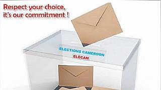Cameroon's 2018 presidential poll: The electoral, voting process
