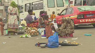 Côte d'Ivoire : des enfants condamnés à la mendicité