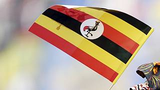 Uganda MPs vote to maintain controversial social media tax