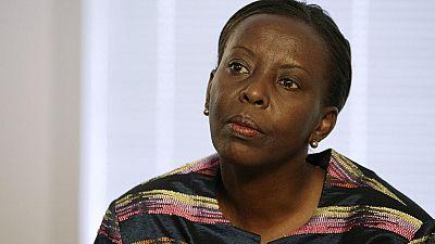OIF : d'anciens ministres français contre la candidature rwandaise