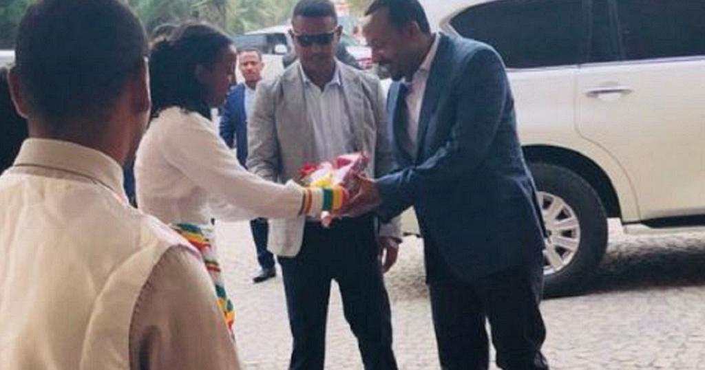 Will Ethiopia's ruling coalition endorse Abiy's leadership and reforms?