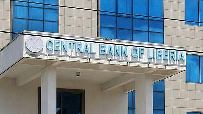 Liberia - Affaire 100 millions $ : la Banque centrale dément toute disparition