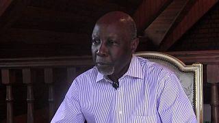 Cameroun : les dangers de la réélection de Biya vus par son ancien collaborateur