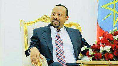 Ethiopia PM tasks ruling EPRDF to protect internal revolution