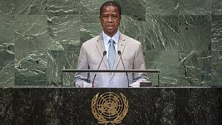 Zambia respects rights of pregnant schoolgirls - Prez
