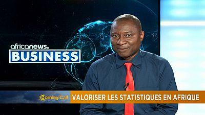 Afrique : valoriser les statistiques des recettes publiques