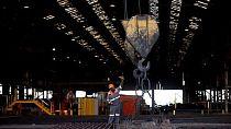 Afrique du Sud : la croissance économique devrait grimper à 3 % dès 2020