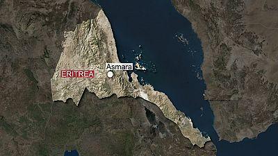 Diplomatic reset, same old repression – HRW jabs Eritrean govt