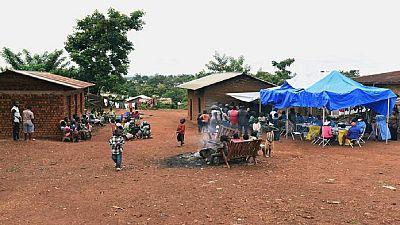 RDC-tueries à Beni : la CPI appelée à intervenir