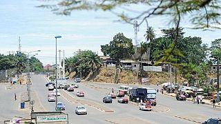 Gabon : en avant pour les élections législatives et locales