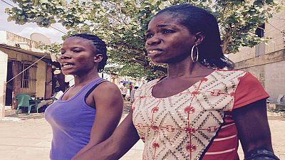 Afrique : des femmes victimes de violences hésitent à dire #MeToo par peur de reproches