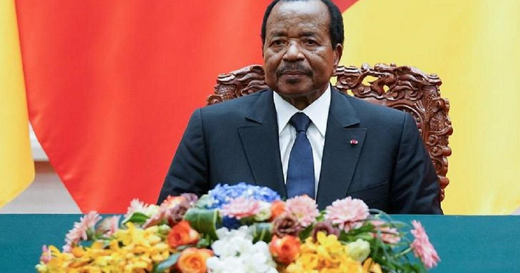 Congo's president, family and minister in bribery scandal