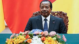 Cameroon govt urged to initiate dialogue and end ongoing crisis