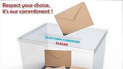 Présidentielle 2018 au Cameroun : pour qui les stars voteront dimanche ?