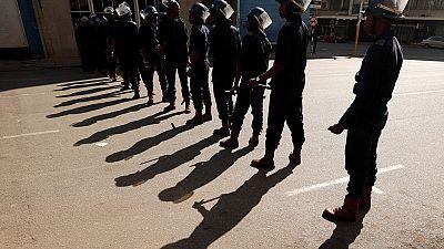 La justice zimbabwéenne condamne le gouvernement pour torture