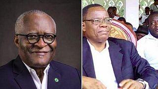Élection au Cameroun : deux opposants forment une coalition contre le président Paul Biya