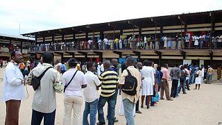 Gabon-législatives et municipales: résultats dans les prochains jours