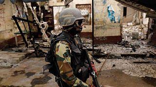 Cameroun : 3 séparatistes tués à Buea, un prêtre à Bamenda