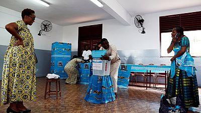 Au Cameroun, les électeurs ont commencé à voter, trois séparatistes tués à Bamenda