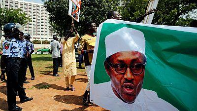 Nigeria : Buhari en route pour une présidentielle pleine de défis