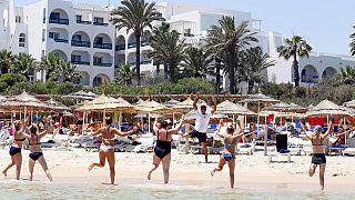 En Tunisie, l'embellie du tourisme ne se ressent pas sur les revenus
