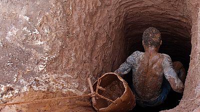 Mozambique : la face cachée de la fièvre du Rubis