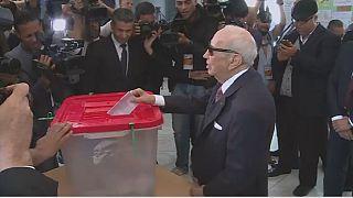 Tunisie: élections présidentielle et législatives annoncées pour octobre 2019