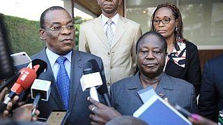 """Côte d'Ivoire : le régime de Ouattara accusé de comploter pour """"faire disparaître"""" le PDCI de Bédié"""