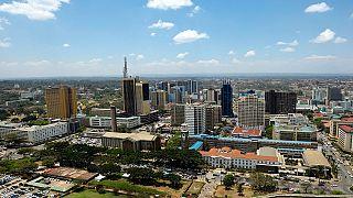 Violences faites aux hommes : une Kényane aurait participé au dépeçage de son époux