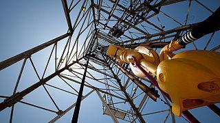 Le Mozambique signe des accords pétroliers et gaziers avec Exxon Mobil et Rosneft