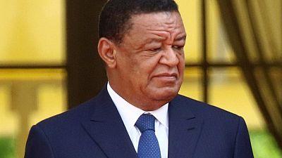 Ethiopia to reform judicial system, amend repressive laws: president