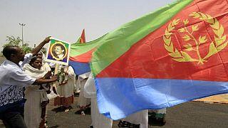 Pyongyang unlike Asmara: Eritrea's distaste for 'North Korea' label