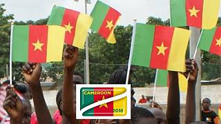 Impartial US tasks Cameroonians to await official poll results