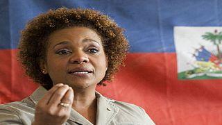 Francophonie: le Canada promet de ne pas soutenir la candidature de Michaëlle Jean