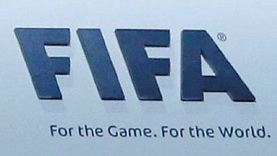 FIFA : la Sierra Leone fait appel de sa suspension