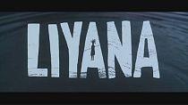 """""""Liyana"""", ce film documentaire mêle séquences réelles et images d'animation"""