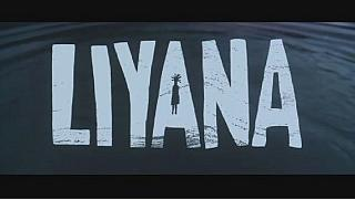 Documentary film, 'Liyana' puts a twist on the art of storytelling