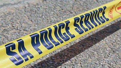 Afrique du Sud : deux étudiants sourds-muets trouvés morts dans une chambre du campus