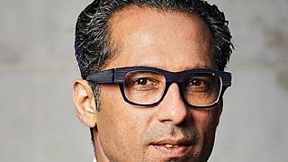 Police say rescue operation for Tanzanian billionaire Mohammed Dewji continues